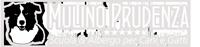 Mulino Prudenza Logo