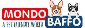 Mondo baffo strutture pet friendly in Ticino